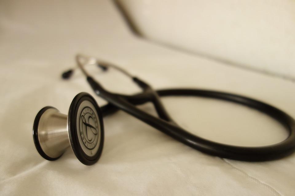 información al paciente abogado