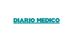 Especialista en Negligencias Médicas
