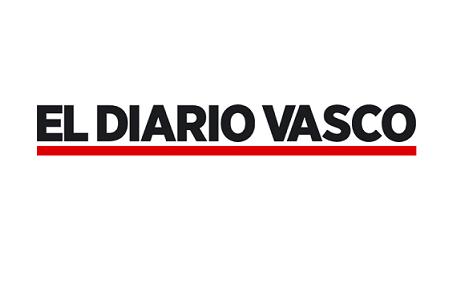 Negligencias Médicas Pais Vasco