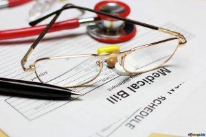 mayor indemnización por negligencias médica