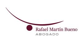 Abogado Negligencias Médicas – Rafael Martín Bueno –