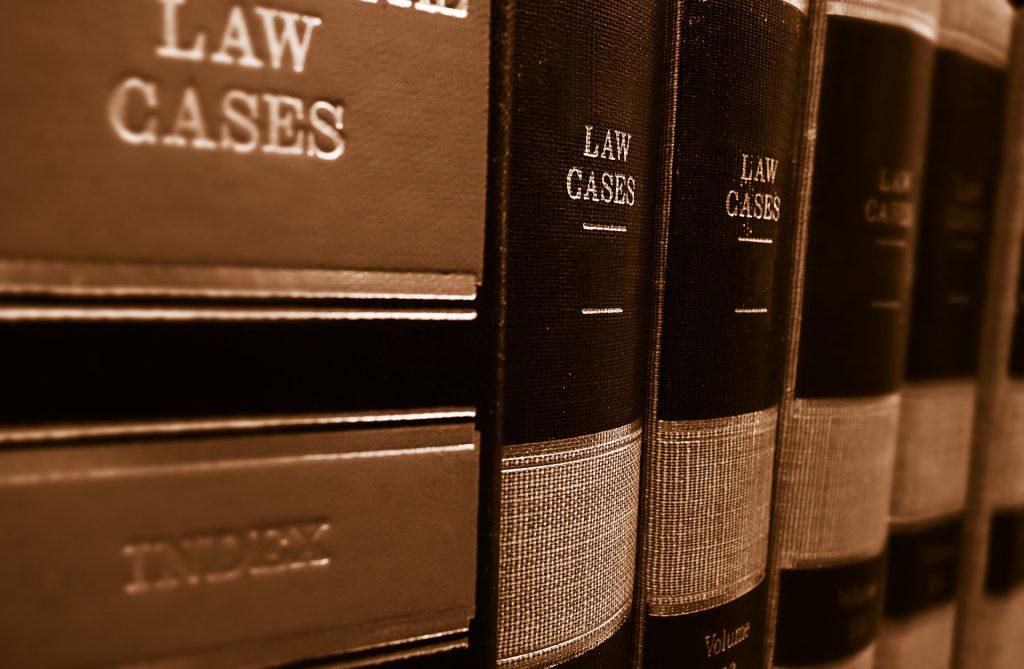abogado especializado en negligencias médicas