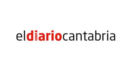 Negligencias Médicas Cantabria