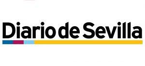 Rafael Martín Bueno abogado especialista negligencias médicas