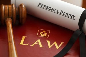 responsabilidad civil negligencia medica