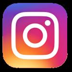 Instagram Rafael.Martin.Bueno